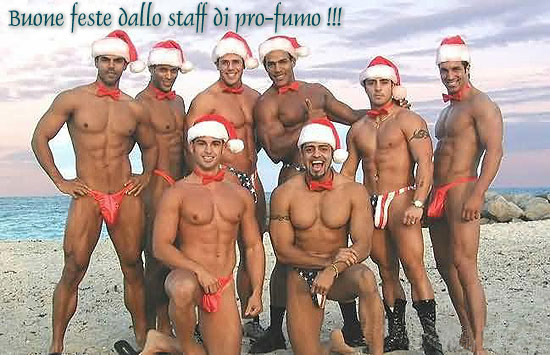 buone feste buon natale buon anno Merry Christmas Merry Christmas Happy New Year